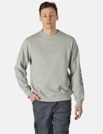 Sweatshirts & Shirts
