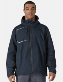 Jacket & Bodywarmers