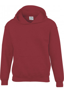 Kids' Heavy Blend™ Hooded Sweatshirt