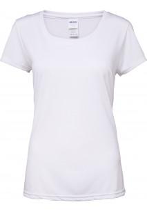 Performance Ladies' T-Shirt