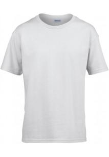 Softstyle Kids' T-shirt