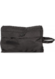 Luggage organiser storage pouch - Small size