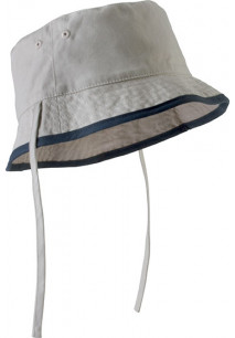 Kids' bucket hat