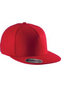 Flexfit cap - 5 panels