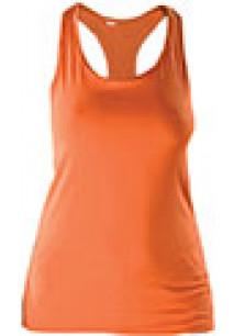 Ladies' Fitness Vest