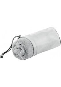 Microfibresports towel