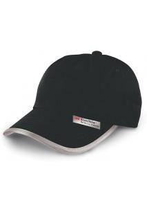 High-Viz Cap