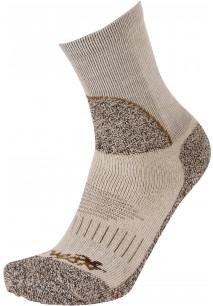 Climasocks Clairiere socks