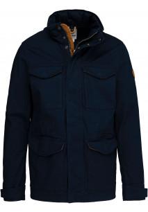Crocker Mountain M65 jacket