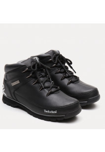 SPRINT MID HIKER SHOES
