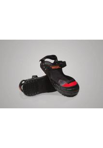Visitor Premium overshoes