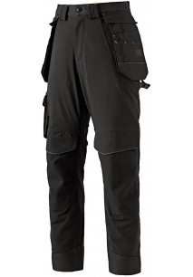 Morphix work trousers