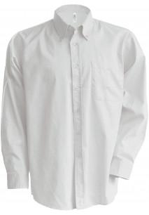 Nevada Ii - Long Sleeve Shirt