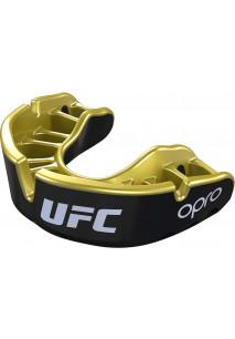 UFC Gold Gen4 Mouthguard
