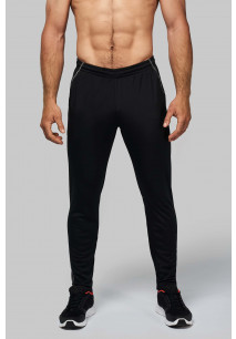 Adults' training bottoms