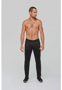 Adults' tracksuit bottoms