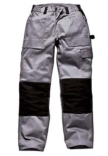 Grafter Duo ToneTrousers