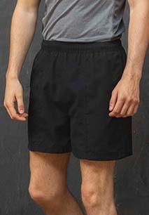 Multisport Shorts
