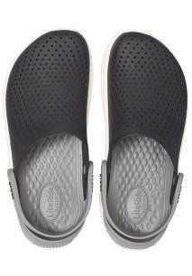 Crocs™ Literide™ Clog shoes