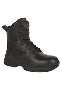 SKELTON Safety Shoes