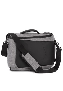 """Anti-theft backpack for 13"""" tablet"""