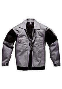 Grafter Duo Tone Jacket