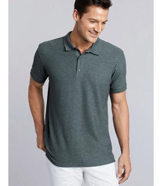 Premium Men's Polo Shirt