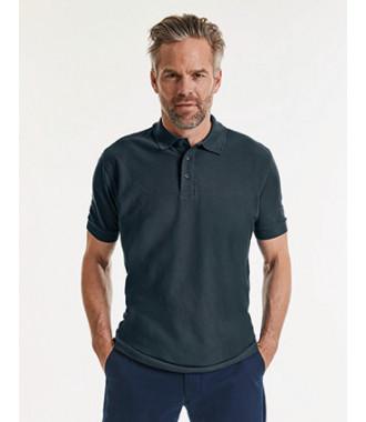 Men's Ultimate Polo Shirt