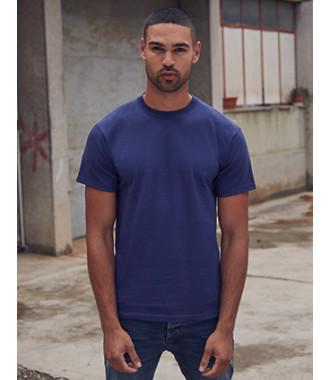 Heavy-T T-shirt