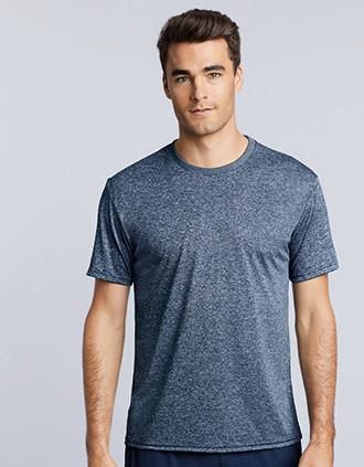 Performance Men's T-Shirt