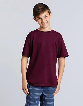Heavy Cotton™ Kids' T-shirt