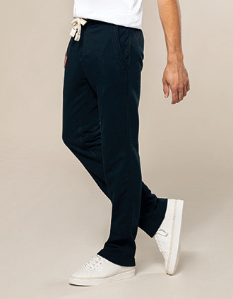 French terrytrousers