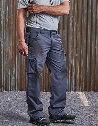 Heavy Duty Trousers