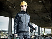 Workwear products